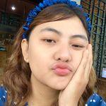 Yunita Marcelini Manafe
