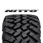 Nitto Tyres Australia