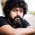 Nivas Adithan