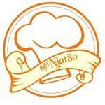نجاة الكندري - njat80