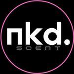 nkdscent