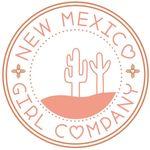New Mexico Girl Company