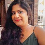 Nneetu Jain