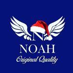 NOAH ORIGINAL QUALITY