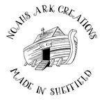 Noahs Ark Creations Co