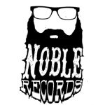 Noble Records
