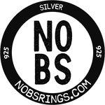 NO BS Rings