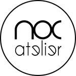 Noc Atelier ®
