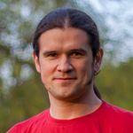 Dmitry Novitskiy