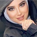 Nouf Alqattan 🕊 نوف القطان