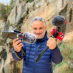 Anthony Rahayel
