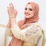 Hijab Style ❤️نهيلة 👑