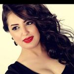 Noha Saleh