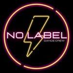 NoLabel Dance Crew