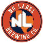 No Label Brewing