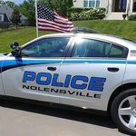 Nolensville Police Department