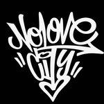 No Love City®