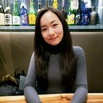 Jenny 马 | Toronto Food Blogger