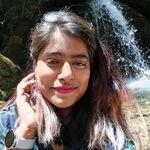 Priyanka | Traveller | 🇮🇳