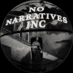 No Narratives 1.4K