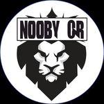 Nooby_boy6