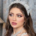 Nora Al-Naimi   نوره النعيمي