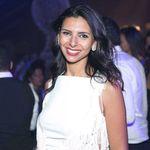 Nora El Gabry