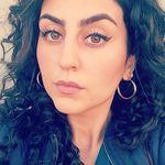 Norah Hussein