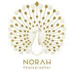 Saudi Photographer ... 🇸🇦💓🇦🇪
