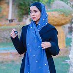 نورة حمود .. Norah homod