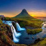 🇮🇸 Nordic Iceland 🇮🇸