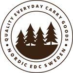 Nordic EDC