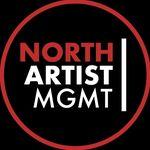 North Artist Management