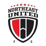 NorthEast United F.C.