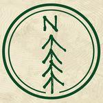 Northern Fir Beard Co.