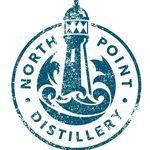 North Point Distillery