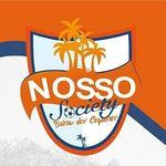 Nosso Society 🏝 Barra 🏝