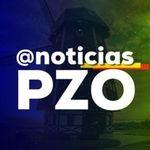NoticiasPzo
