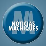 Noticias Machiques