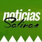 Noticias Salinas