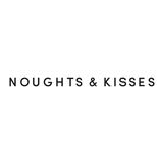 Noughts and Kisses