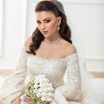 Noura Fahad | نوره فهد