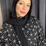 Noura Maged