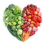 Healthy Recipes🥗🌱🍏