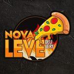Nova Leve Delivery
