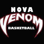 Nova Venom