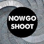 NowGoShoot 📸 Travel Shots