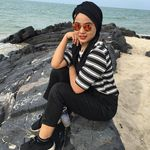 Mrs Nurul Hanis Roslan️