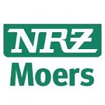 NRZ Redaktion Moers