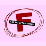 NSFW Worship Fails